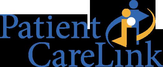 PatientCareLink