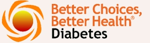 Better-Choices-image