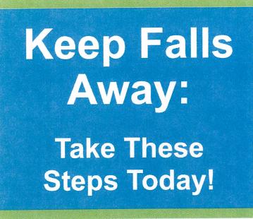 Keep-Falls-Graphic