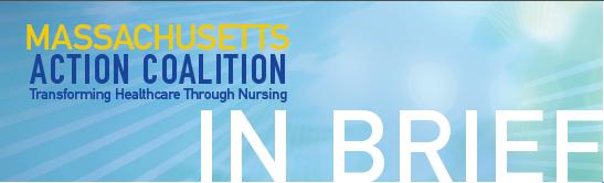 NursingMA-Action-Coalition