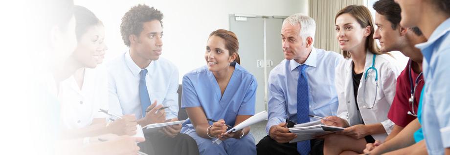 Success Stories – PatientCareLink