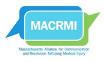 MACRMI-Logo-small