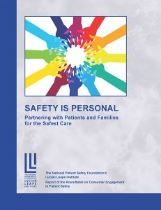 Safety-Is-Personal_cover-for-PPT-231x300