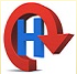 Readmission Report Logo