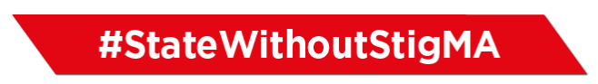 State withoutStigMA Logo