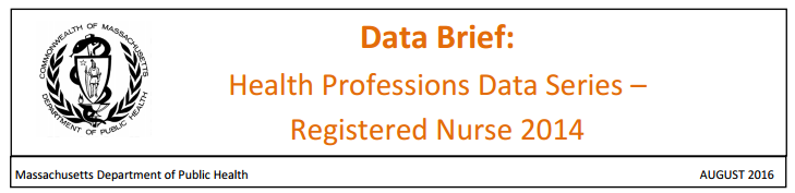 RN Data Brief - Logo