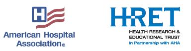 aha-hret-logo