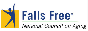 falls-prevention-logo