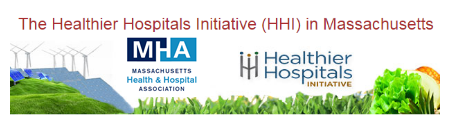 new-healthier-hospital-logo