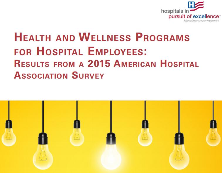 ahas-health-wellness-report-2015-graphic