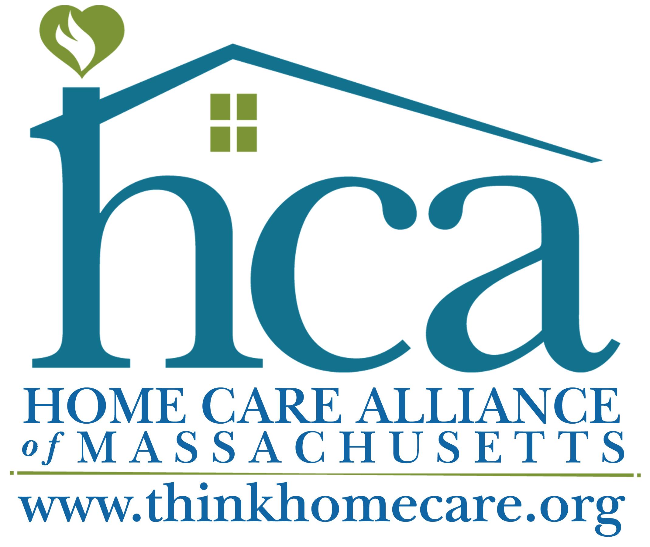 home health alliance of massachusetts agency data