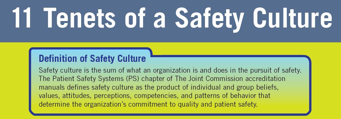 Description of ambulatory care and hospitalization care essay