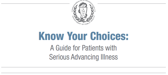 Know-Your-Choices--Image
